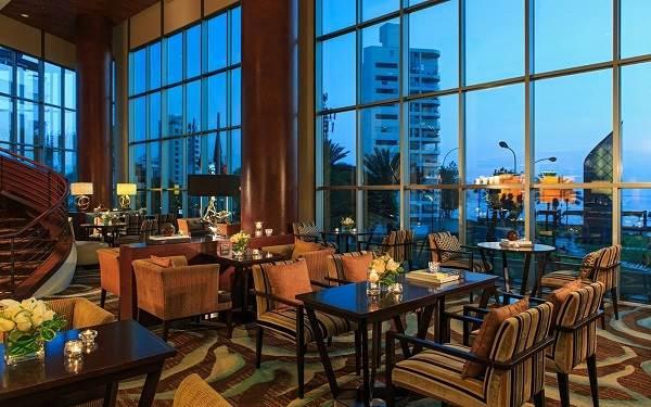 3 Consejos para elegir un Hotel en Lima
