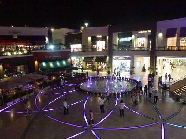 7 centros comerciales que te serán útiles si visitas Lima