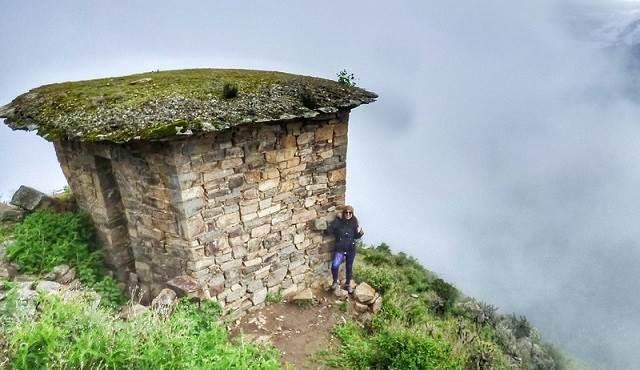 Lugares turísticos en Lima a donde viajar un fin de semana largo